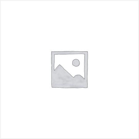 עפיפון-חוט-אחד